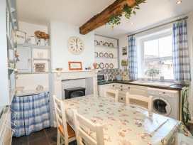 4 Ecclesbourne Cottages - Peak District - 25544 - thumbnail photo 5