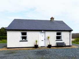 Strand Cottage - County Donegal - 25547 - thumbnail photo 2