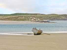 Strand Cottage - County Donegal - 25547 - thumbnail photo 11