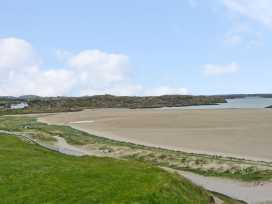 Strand Cottage - County Donegal - 25547 - thumbnail photo 10