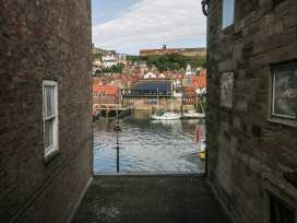 Sea Shanty - Whitby & North Yorkshire - 25583 - thumbnail photo 14