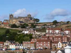 Sea Shanty - Whitby & North Yorkshire - 25583 - thumbnail photo 16
