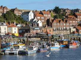 Sea Shanty - Whitby & North Yorkshire - 25583 - thumbnail photo 17