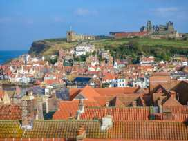 Sea Shanty - Whitby & North Yorkshire - 25583 - thumbnail photo 18