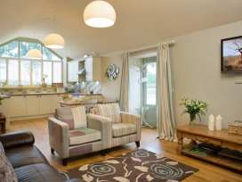 Barn Owl Cottage - Whitby & North Yorkshire - 25755 - thumbnail photo 3
