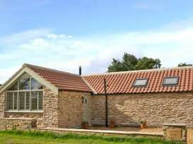 Barn Owl Cottage - Whitby & North Yorkshire - 25755 - thumbnail photo 1