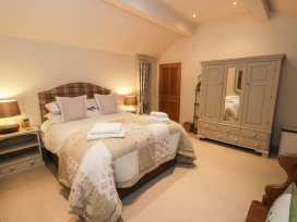 Barn Owl Cottage - Whitby & North Yorkshire - 25755 - thumbnail photo 7