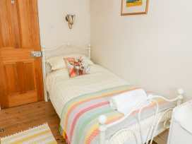 Sandy Cottage - Yorkshire Dales - 2580 - thumbnail photo 12