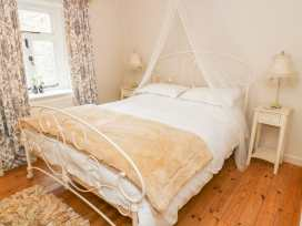 Sandy Cottage - Yorkshire Dales - 2580 - thumbnail photo 9