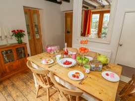 Sandy Cottage - Yorkshire Dales - 2580 - thumbnail photo 8