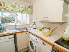 Sandy Cottage - Yorkshire Dales - 2580 - thumbnail photo 5
