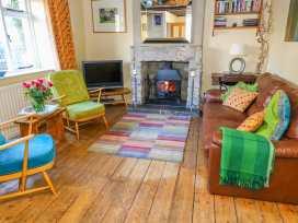 Sandy Cottage - Yorkshire Dales - 2580 - thumbnail photo 3