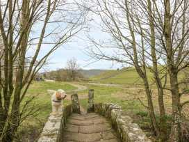 Sandy Cottage - Yorkshire Dales - 2580 - thumbnail photo 19