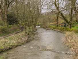 Sandy Cottage - Yorkshire Dales - 2580 - thumbnail photo 25