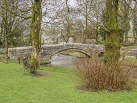 Sandy Cottage - Yorkshire Dales - 2580 - thumbnail photo 17