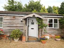 Breach Cottage - Somerset & Wiltshire - 25806 - thumbnail photo 18