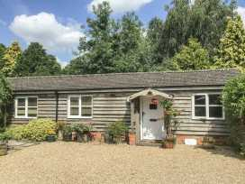 Breach Cottage - Somerset & Wiltshire - 25806 - thumbnail photo 1