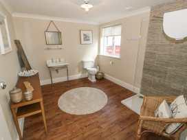 Ranford - Anglesey - 25867 - thumbnail photo 12