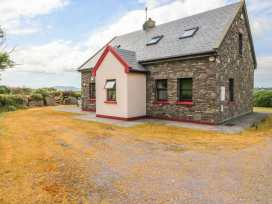 Stone Cottage - County Kerry - 26009 - thumbnail photo 1