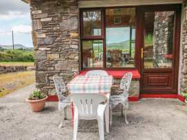 Stone Cottage - County Kerry - 26009 - thumbnail photo 3