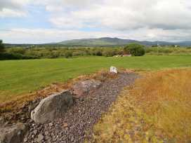 Stone Cottage - County Kerry - 26009 - thumbnail photo 24