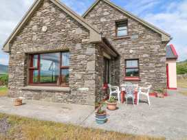 Stone Cottage - County Kerry - 26009 - thumbnail photo 21
