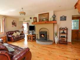 Stone Cottage - County Kerry - 26009 - thumbnail photo 4