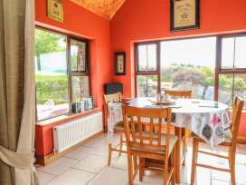 Stone Cottage - County Kerry - 26009 - thumbnail photo 7