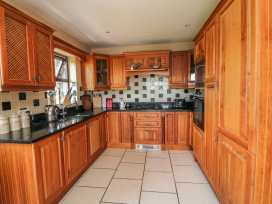 Stone Cottage - County Kerry - 26009 - thumbnail photo 8