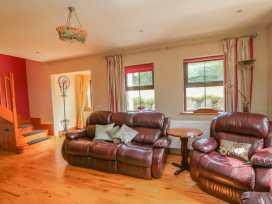 Stone Cottage - County Kerry - 26009 - thumbnail photo 5