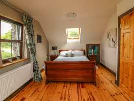 Stone Cottage - County Kerry - 26009 - thumbnail photo 9