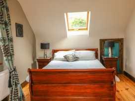Stone Cottage - County Kerry - 26009 - thumbnail photo 10