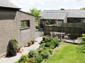 The Granary - Lake District - 26019 - thumbnail photo 11