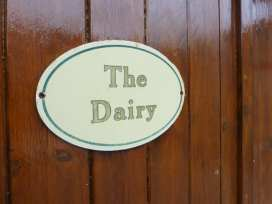 The Dairy - Scottish Lowlands - 26077 - thumbnail photo 13