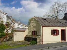 Rock Cottage - East Ireland - 26093 - thumbnail photo 6