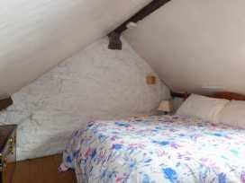 Rock Cottage - East Ireland - 26093 - thumbnail photo 5