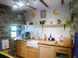 Rock Cottage - East Ireland - 26093 - thumbnail photo 4