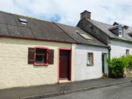 Rock Cottage - East Ireland - 26093 - thumbnail photo 1