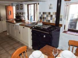 Bronte Owl Cottage - Herefordshire - 26230 - thumbnail photo 7