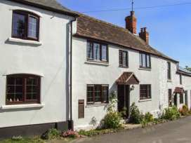 Bronte Owl Cottage - Herefordshire - 26230 - thumbnail photo 1