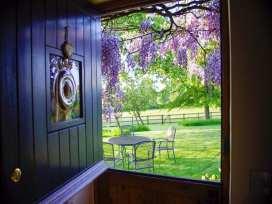 Crispen Cottage - Shropshire - 2625 - thumbnail photo 3