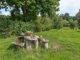Crispen Cottage - Shropshire - 2625 - thumbnail photo 19