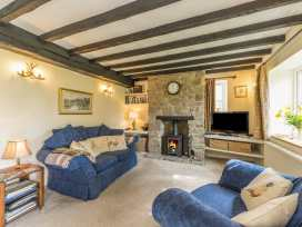 Crispen Cottage - Shropshire - 2625 - thumbnail photo 4