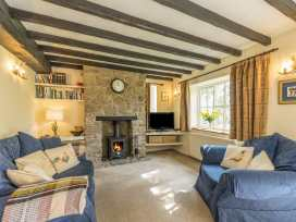 Crispen Cottage - Shropshire - 2625 - thumbnail photo 5