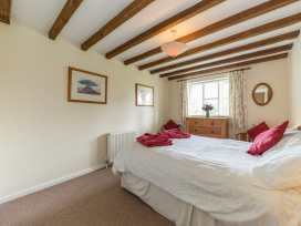 Crispen Cottage - Shropshire - 2625 - thumbnail photo 9