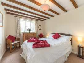 Crispen Cottage - Shropshire - 2625 - thumbnail photo 10
