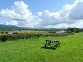 The Byre - Scottish Lowlands - 26255 - thumbnail photo 11