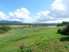 The Byre - Scottish Lowlands - 26255 - thumbnail photo 13