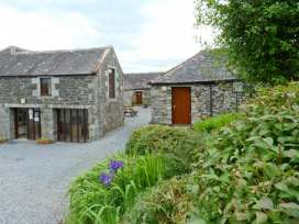 The Byre - Scottish Lowlands - 26255 - thumbnail photo 14