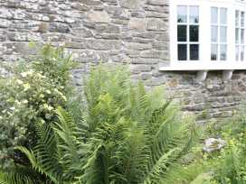 The Old Stable - Cornwall - 26392 - thumbnail photo 12